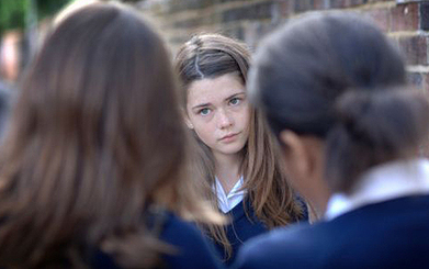 Parents failing to make children 'bully-proof', head warns - Telegraph | Innovation & Learning | Scoop.it