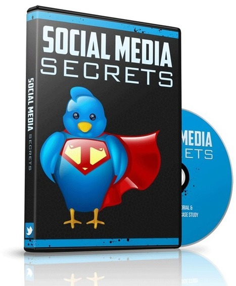 """Social Media Marketing: Set The Highest Goal And Reach It With These Tips • Joseph """"The Ninja"""" Montes   Joseph Montes   Scoop.it"""
