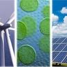 Baltic Wind Power 2013