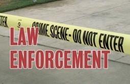 RIVERSIDE: Police staging DUI checkpoint Friday night - Press-Enterprise (blog) | ashokalab | Scoop.it