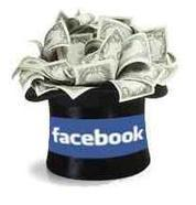 But Can You Make Money With It?  « jacoBLOG | Radio In The Social Digital Space | Scoop.it