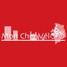 Revue de web de Mon Cher Vélo