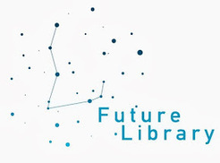 Greek Libraries in a New World: Press Release - Future Library: BEING creative, inspiring the community | The Information Professional | Scoop.it