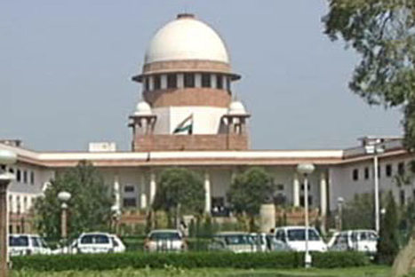 SC strikes down Section 66A of IT Act, calls it unconstitutional and untenable | Information updates from K. N. Raj Library | Scoop.it