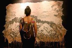 Artistas-gestores: una iniciativa que se contagia en todo el país   Cultura en la integración   Scoop.it