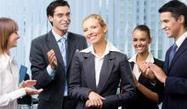 10 choses que les travailleurs estiment plus importantes que le salaire | Centre des Jeunes Dirigeants Belgique | Scoop.it