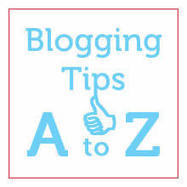 Blogging Tips A-Z: the Ultimate Guide | Social Media & sociaal-cultureel werk | Scoop.it