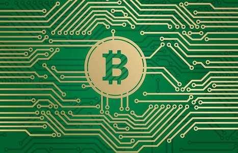 La CDC réunit la finance française pour plancher sur la technologie «blockchain» | cross pond high tech | Scoop.it