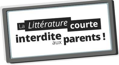 Short Edition Jeunesse - Littérature jeunesse en ligne pour les 8 - 12 ans | Ressources pour les TICE en primaire | Scoop.it