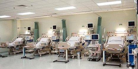 Saudi investors to inject 1B EGP in Egypt's healthcare   Égypt-actus   Scoop.it