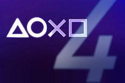 Pourquoi Sony n'a pas jugé utile de montrer la PS4 | Virtual & Digital | Scoop.it