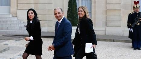 L'art de la mauvaise foi avec l'ambassadeur de Tunisie en France | Nouvelles du Maghreb | Scoop.it