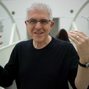 Pionnier de l'art sonore, Bill Fontana aborde les cornes de brume et le bruit de la circulation dans le futur | Artinfo | DESARTSONNANTS - CRÉATION SONORE ET ENVIRONNEMENT - ENVIRONMENTAL SOUND ART - PAYSAGES ET ECOLOGIE SONORE | Scoop.it