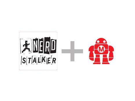 Nerd Stalker: Robots and Latte Art | Nerd Stalker Techweek | Scoop.it