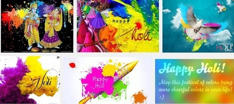 Holi Combos – Prepare Yourself For Holi Festival Celebration   Gifts Gallery - Home Appliances, Home Furnishing, Home Decor, House Hold, Beauty Products   Scoop.it