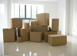 A Color Coding Packing System Which Will Make Your Commercial Moving Easier | MovinOn LLC | Scoop.it