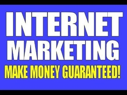 Internet Affiliate Marketing Training, Coach, Tips, System, For Small Business, Course Programs | Internet Marketing Stuff | Scoop.it