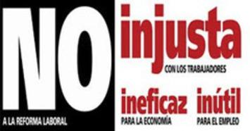 DOBLE VARA DE MEDIR DEL PARTIDO POPULAR | Partido Popular, una visión crítica | Scoop.it
