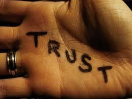 11 Ways to Establish a Trust Message | Value: Trust | Scoop.it