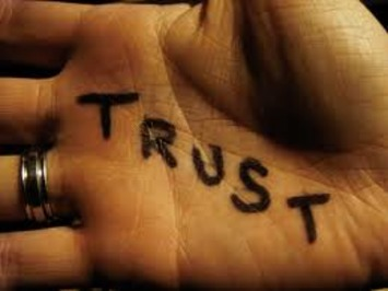 11 Ways to Establish a Trust Message | Coaching Leaders | Scoop.it