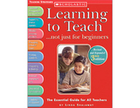 Creating Classroom Rules Together | Scholastic.com | Teaching workshops in Uganda | Scoop.it