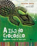 Sustentabilidade nos lançamentos da Bienal do Livro 2012 | ~ alternativo, mas não bitolado ~ | Scoop.it