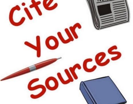 Una bibliografía 'arranque' en MOOCs | Sociedad, educación y TIC | Scoop.it