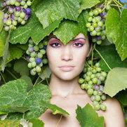 """Vinothérapie, quand le raisin prend soin de vous - Canoë   Vin et """"Médoc""""   Scoop.it"""