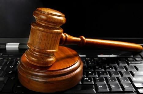 [Juridique Janvier 2012]  E-Réputation négative : quelles sont les armes juridiques dont disposent les particuliers et les entreprises ? | E-Réputation des marques et des personnes : mode d'emploi | Scoop.it