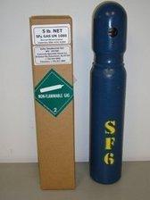 Purchase Sulfur Hexafluoride Gas Onlin   SF6 gas   Scoop.it