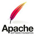 Apache HTTP Server Latest Version Download | Business Web Hosting Reviews | Scoop.it