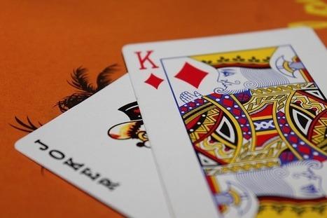 Blackjack Tips | Mobile Gambling Provider | My Bookmarks | Scoop.it