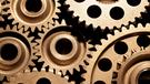 Exemples de cas pratiques proposés en assessment center | My Top Shares | Scoop.it