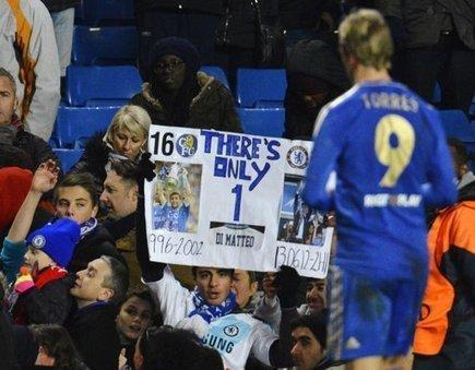 Noticias : Chelsea Must Now Win World Club Cup After Crashing Out Of ... - Futbolita | creatividad y salud | Scoop.it