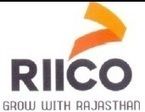 RIICO Recruitment 2014 www.riicorecruitment.org Junior Assistant Jobs Application Download | latest Government jobs | Scoop.it