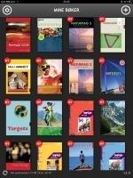 Brettboka med bred oppslutning fra forlagene!   Skolebibliotek   Scoop.it