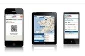 Voyages-SNCF s'apprête à lancer de nouvelles applications mobiles - 01net | Mission Calais - SNCF Développement - le Cal'express - | Scoop.it