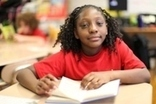 What You Should Know About ReadWorks | ReadWorks.org | Common Core Oklahoma | Scoop.it