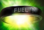 Mesurez toutes vos activités physiques avec le Nike FuelBand sur Locita   e-biz   Scoop.it