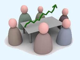 Masters in Organizational Leadership   Business Updates   Scoop.it