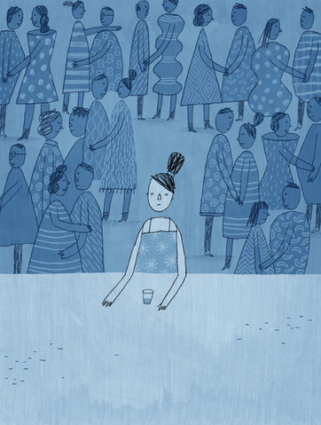 On Tinder, Off Sex - The New York Times | Sex & men & women. | Scoop.it