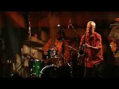 "New York Ska Jazz Ensemble ""Take 5"" - YouTube | fitness, health,news&music | Scoop.it"
