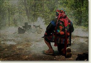 La religión maya | El misterio de la selva de los Mayas | Scoop.it