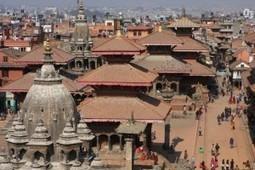 Best of Nepal Tour with Chitwan jungle safari tour package-Best Tour in Nepal- Best of Nepal Tour package 13 days | Nepal Trekking,Hiking in Nepal | Scoop.it