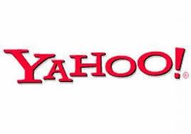 YAHOO | Buscadores | Scoop.it