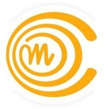 MOOC.fi | Tablet opetuksessa | Scoop.it