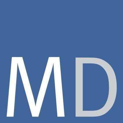 MacroDigest - Systemically Important Economic News | Economy | Scoop.it