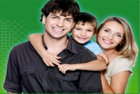 Tackle your Monetary Troubles without Any Delay | Bad Credit Loans | Scoop.it