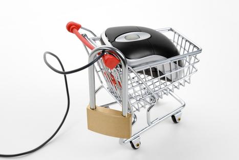 e-Commerce : le mobile plus dynamique que les marketplaces en France   Marketplace   Scoop.it