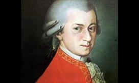 Haz Clic y Disfruta De Las 16 Sonatas Más Bellas De Mozart | Fotografía, Video y Música | Scoop.it